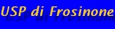 ATP FROSINONE